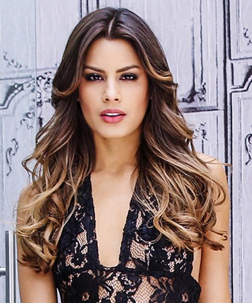 Ariadna Maria Gutierrez