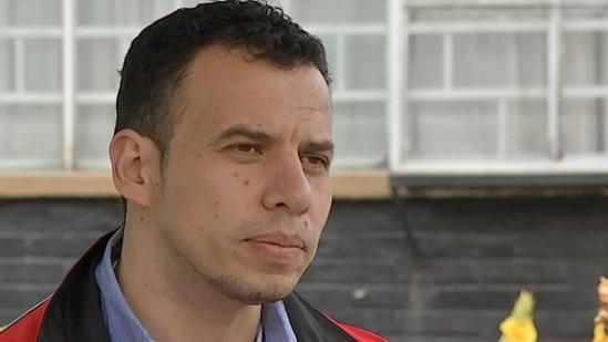 Rene Nariño