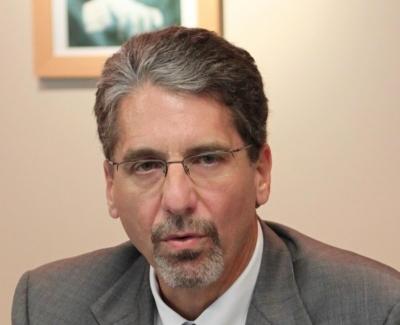 U.S. Ambassador Whitaker