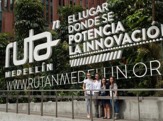 Ruta-N Innovation