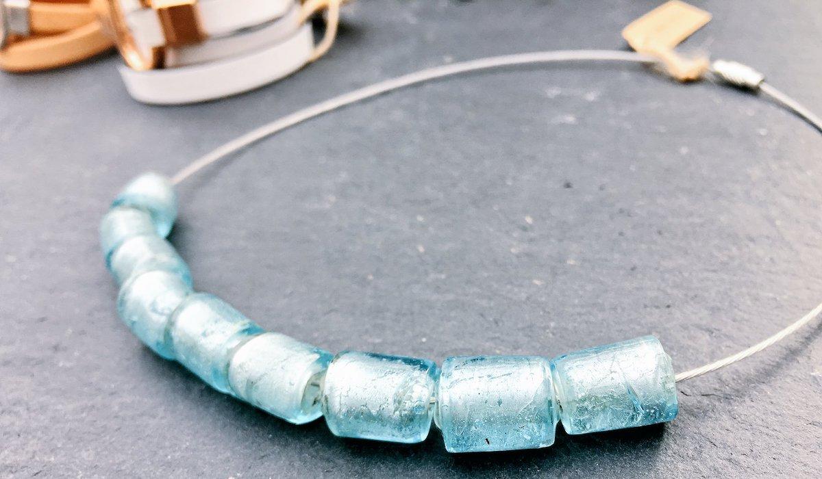 FARC jewelry