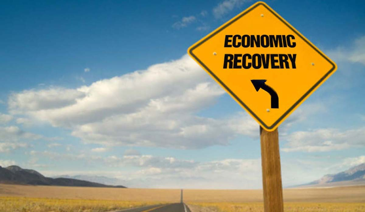 A roadmap to economic recovery in Colombia