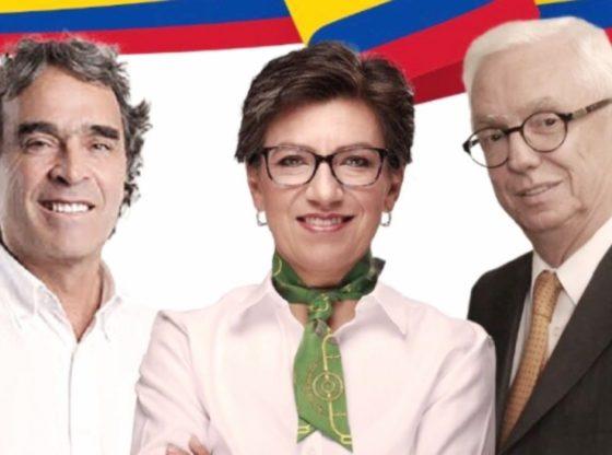 Coalición Ciudadana
