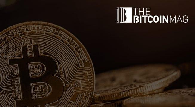 Espacio media incubator announces launch of The Bitcoin Mag; a cryptocurrency, blockchain and fintech publication